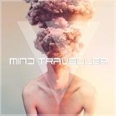 Mind Traveller by valve