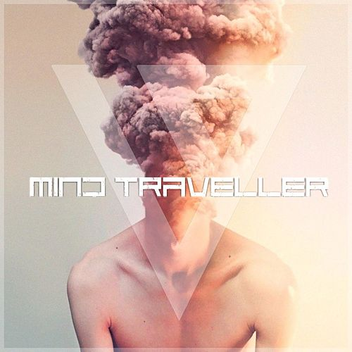 Mind Traveller by valve