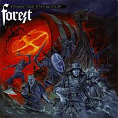 In the Flame of Glory by Forest