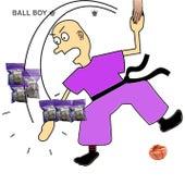 Chop Up Grams by Ballboy