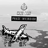 Phase Inversion by Mayday
