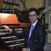 Virtuoso Organ Music; Tommaso Mazzoletti by Tommaso Mazzoletti
