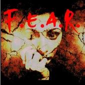 F.E.A.R by Fear