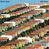 Play & Download 13th House by McCoy Tyner | Napster