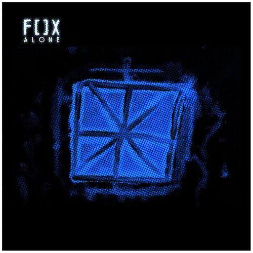 Alone by Fox