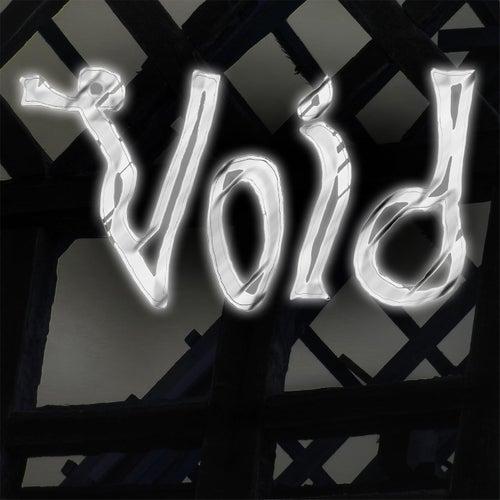 Void by Void