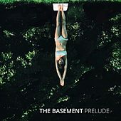 Prelude by Basement