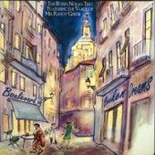 Boulevard Of Broken Dreams by Robin Nolan Trio