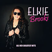 Elkie Brooks - All Her Greatest Hits by Elkie Brooks