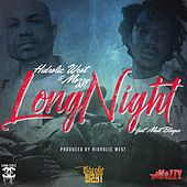 Long Night by Hidrolic West