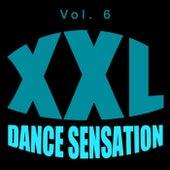XXL Dance Sensation, Vol. 6 by Various Artists