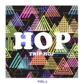 HOP Trip Hop, Vol. 1 by Various Artists