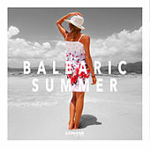 Balearic Summer von Various Artists