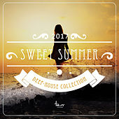 Sweet Summer by Various Artists
