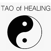 Tao of Healing - Asian Meditation Tunes, Calming Oasis of Zen Relaxation & Mindfulness by New Age Healing