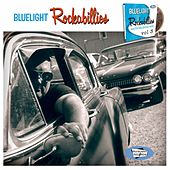 Bluelight Rockabillies, Vol. 3 by Various Artists