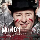 Play & Download Waiting For The Night To Come by Mundy | Napster
