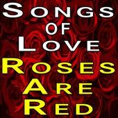 Love Songs de Various Artists