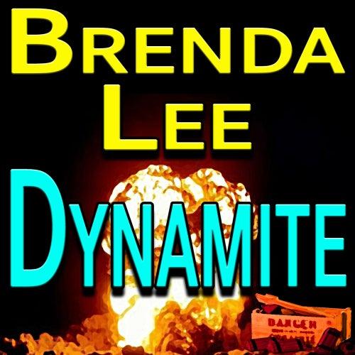 Brenda Lee Dynamite by Brenda Lee