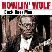 Down in the Bottom by Howlin' Wolf