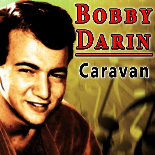 Caravan von Bobby Darin