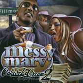 Play & Download Cake and Ice Cream II by Messy Marv | Napster
