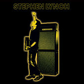Play & Download 3 Balloons by Stephen Lynch | Napster