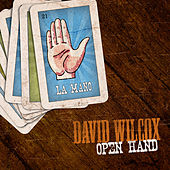 Play & Download Open Hand by David Wilcox | Napster