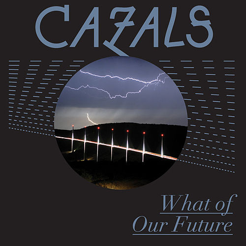 Play & Download Poor Innocent Boys -Remixes by Cazals | Napster