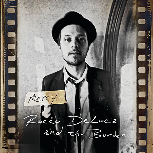 Play & Download Mercy by Rocco Deluca | Napster