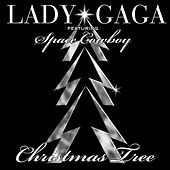 Play & Download Christmas Tree by Lady Gaga | Napster