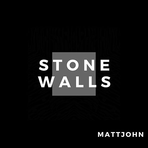 Stone Walls by Luciano