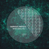 White Series, Vol. 1 by Various Artists