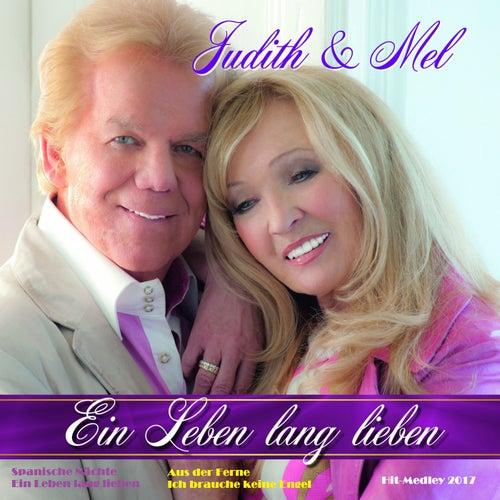 Ein Leben lang lieben by Judith & Mel