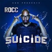 Suicide by Roc 'C'