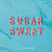 Sugar Sweet by The Larkins