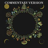 Wheel (Commentary Version) by Laura Stevenson