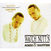 Watch Nutt'n by Ackee and Saltfish