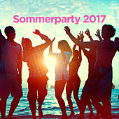 Sommerparty 2017 by Various Artists