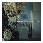 Scarecrow Soldiers - Single by Reese