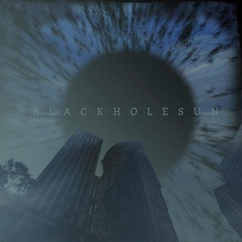 Black Hole Sun by Just Joe