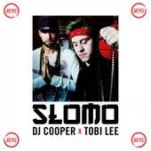 Slomo by DJ Cooper