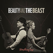 Something New by Beauty And The Beast (1)