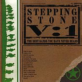 Play & Download Stepping Stone, Vol. 1 by Various Artists | Napster