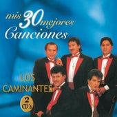 Play & Download Mis 30 Mejores Canciones by Los Caminantes | Napster