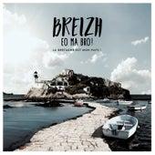 Breizh eo ma bro ! La bretagne est mon pays ! by Various Artists