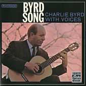 Byrd Song by Charlie Byrd