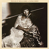 Song Bird (Bonus Track) by Deniece Williams