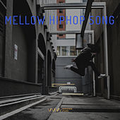 Mellow Hiphop Songs von Various Artists