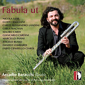 Fabula ut by Various Artists